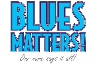 UKBlues Federation Members Discount!